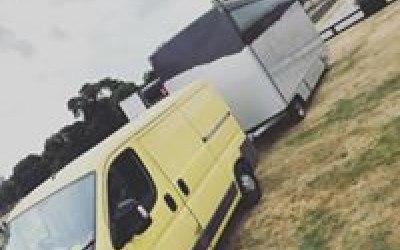 Stage Mobile Ltd 2