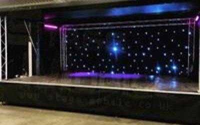 Stage Mobile Ltd 1