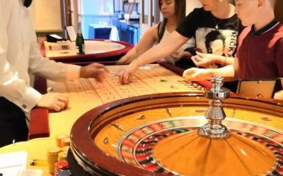 Phoenix fun casino 3