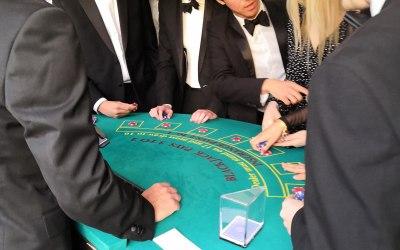 Phoenix fun casino 2