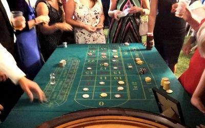 Phoenix fun casino 4