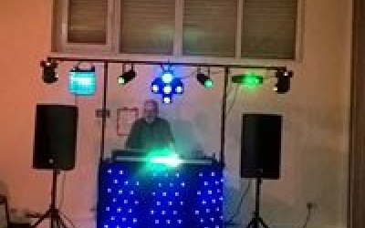 SK Disco and Karaoke 7