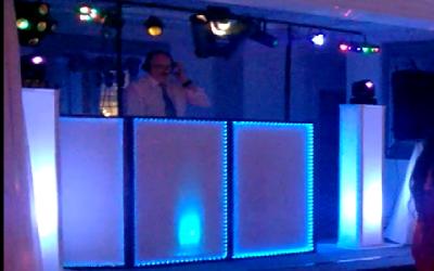 SK Disco and Karaoke 4