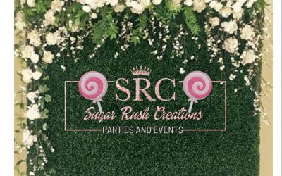 Sugar Rush Creations  8