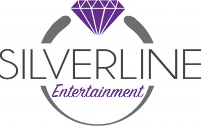 Silverline Entertainment 1