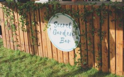 The Secret Bars 5