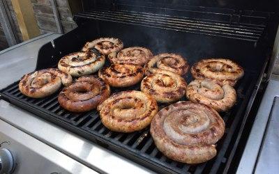 Meat London 3