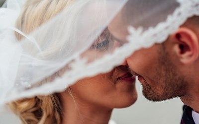 Bucks Wedding Video 2