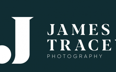 James Tracey Photography & Film 1
