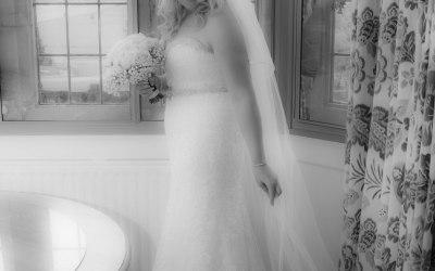 Guisbrough hall wedding