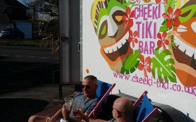 Cheeki Tiki Limited 2