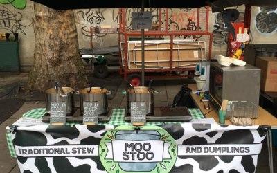 Moo Stoo 1