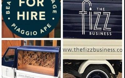 The Fizz Business 5