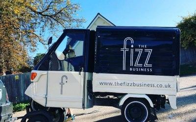 The Fizz Business 3