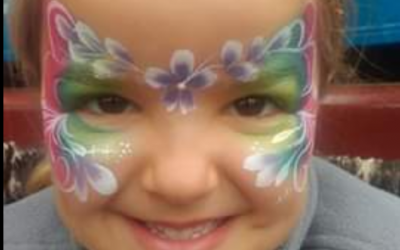 My Face Painter  3