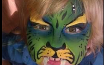 My Face Painter  4