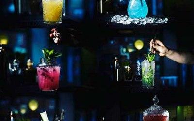 Drinks, Food, & Still Life commissions