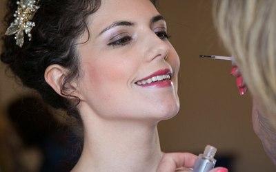 Pam Lamb Hair and Makeup 1