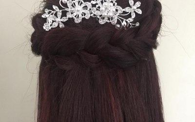 Pam Lamb Hair and Makeup 3