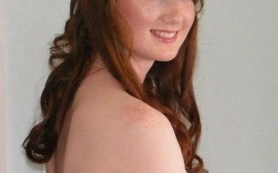 Essex Bridal Hair and Makeup 3