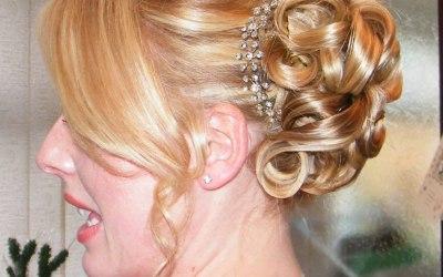Essex Bridal Hair and Makeup 2