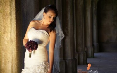 Weddings By Evans Photography 1