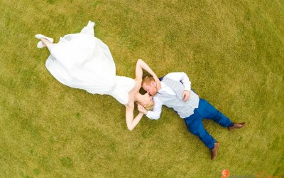 Weddings By Evans Photography 7