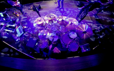 Passion Band Ltd 6