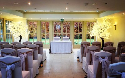 The Little Wedding Hire Company 8