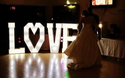 The Little Wedding Hire Company 4