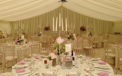 Marquees Direct LTD 2