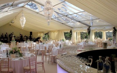 Marquees Direct LTD 1