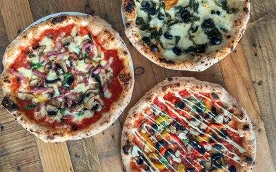 Knead Pizza 4