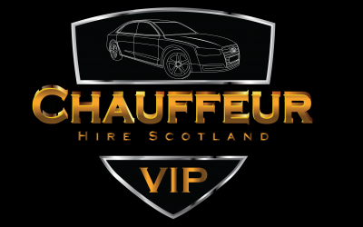 Chauffeur Hire Scotland 1