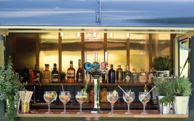 Saddlers Bar 6