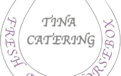 Tina Catering