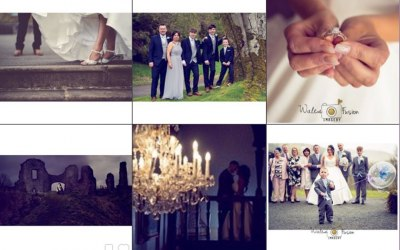 Combo Photo/Video 9