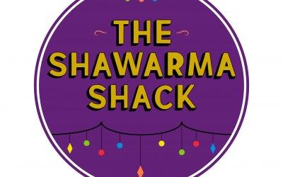 The shawarma shack  4