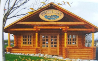 Forthill Farm 4