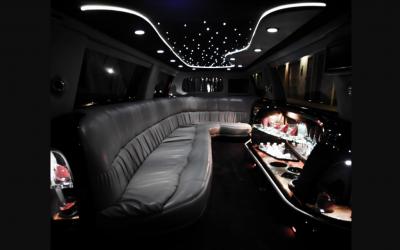 Empire Limousines 2