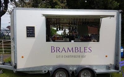 Brambles 2