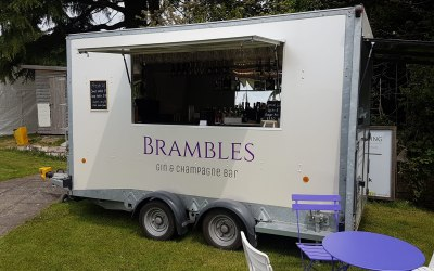 Brambles 4