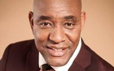 Michael Mendez Soul Singer 3