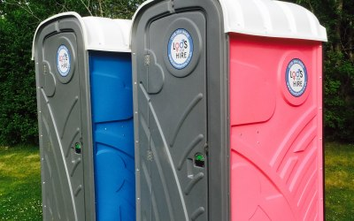 Loos for Hire 1