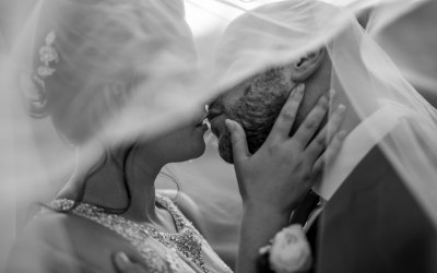 Stu Ganderton Wedding Photography 2