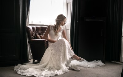 Stu Ganderton Wedding Photography 3