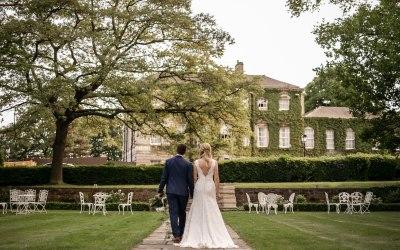 Stu Ganderton Wedding Photography 4