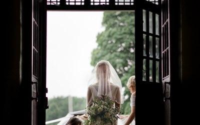 Stu Ganderton Wedding Photography 5
