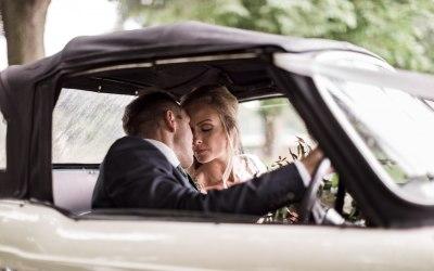 Stu Ganderton Wedding Photography 6