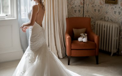 Stu Ganderton Wedding Photography 7